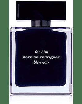 NARCISO BLEU NOIR EDT 100ML