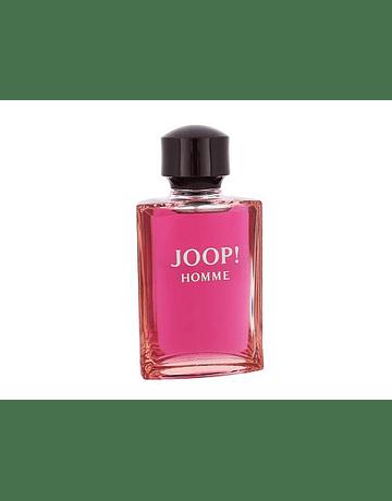 JOOP HOMME EDT 125ML