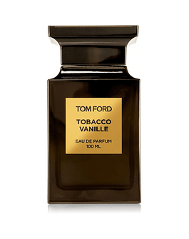 TOM FORD TABACCO VANILLE EDP 100ML