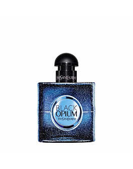 YVESSAINTLAURENT BLACK OPIUM INTENSE EDP 90ML