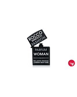 ROCCOBAROCCO FASHION WOMAN EDP 75ML