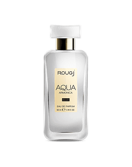 ROUGJ ACQUA ARMONICA ELLEN EDP 50ML
