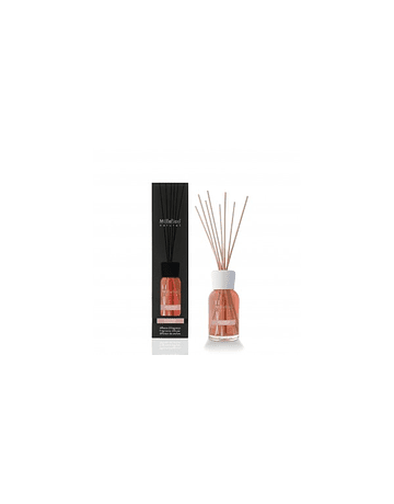 MILLEFIORI MILANO ALMOND BLUSH 250ML