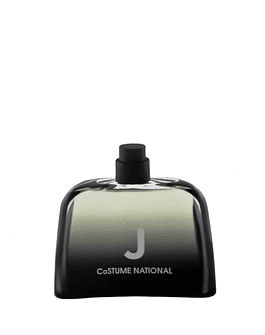 COSTUME NATIONAL J EDP 100ML