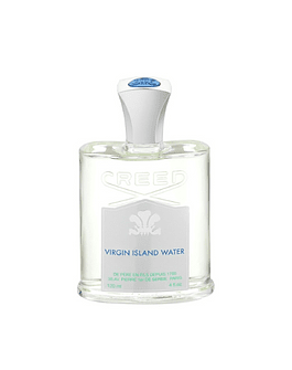 CREED VIRGIN ISLAND WATER EDP 120ML