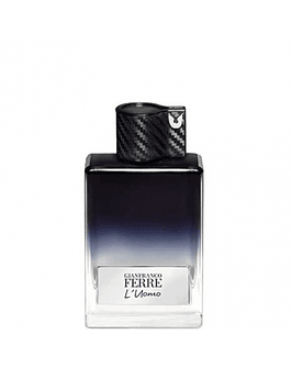GIANFRANCO FERRE L'UOMO EDT 100ML