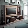 Mueble TV Zeus