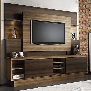 Mueble TV Aron