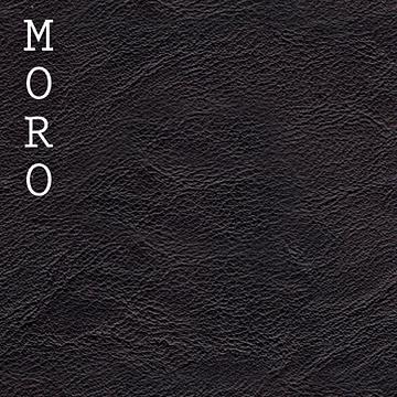 Sofá Monet 3c - Moro