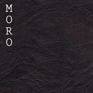 Sofá Patagon 3c - Moro