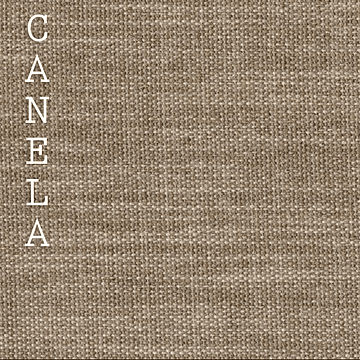 Sofá Sevilla 2c - Canela