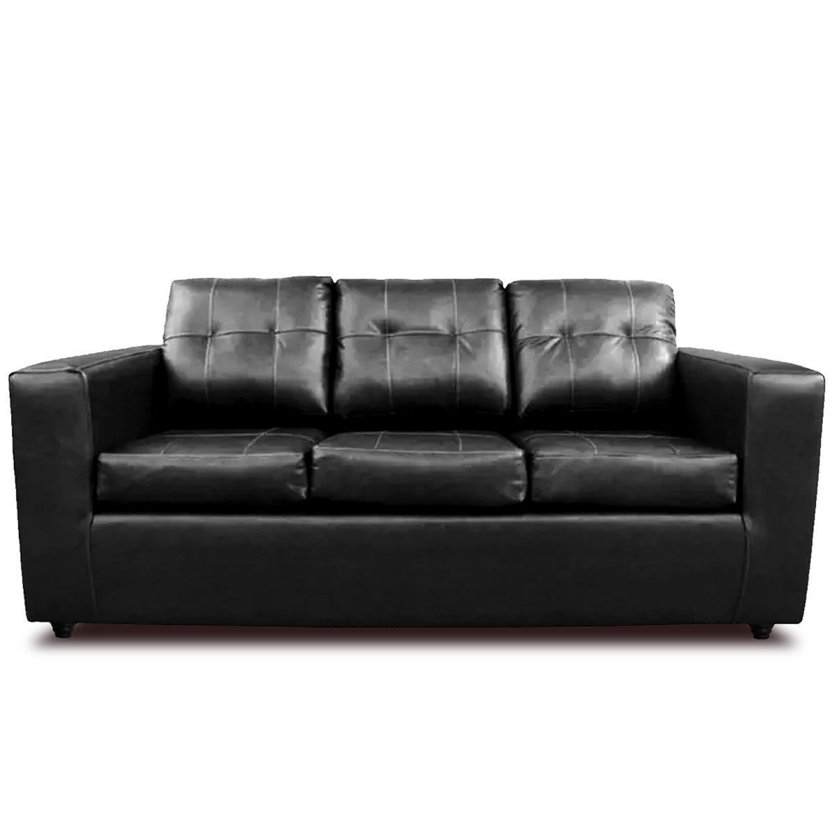 Sof s y sillones for Registro bienes muebles sevilla