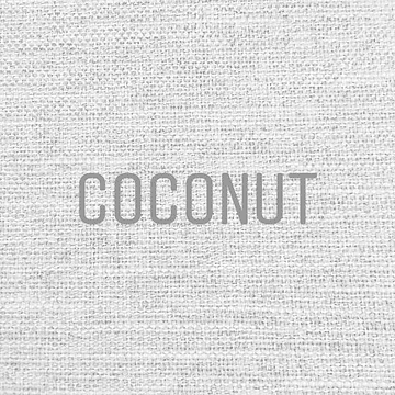 Sofá Oporto 2c - Coconut