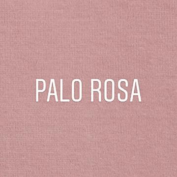 Sofá Oporto 2c - Palo Rosa