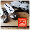 Set  Fender 69 Custom Shop