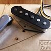Set Fender Telecaster Vintera 60ta