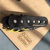Vintage Noiseless Fender Puente