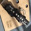 Jazz Bass® N4 FENDER (Neck)