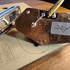 Fender Telecaster Texas Special