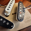 Set Fender Eric Jhonson