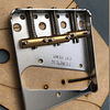 Puente Fender Vintage Telecaster