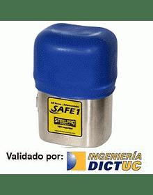 AUTORRESCATADOR SAFE 1