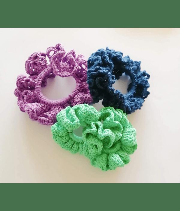 Colets Colores