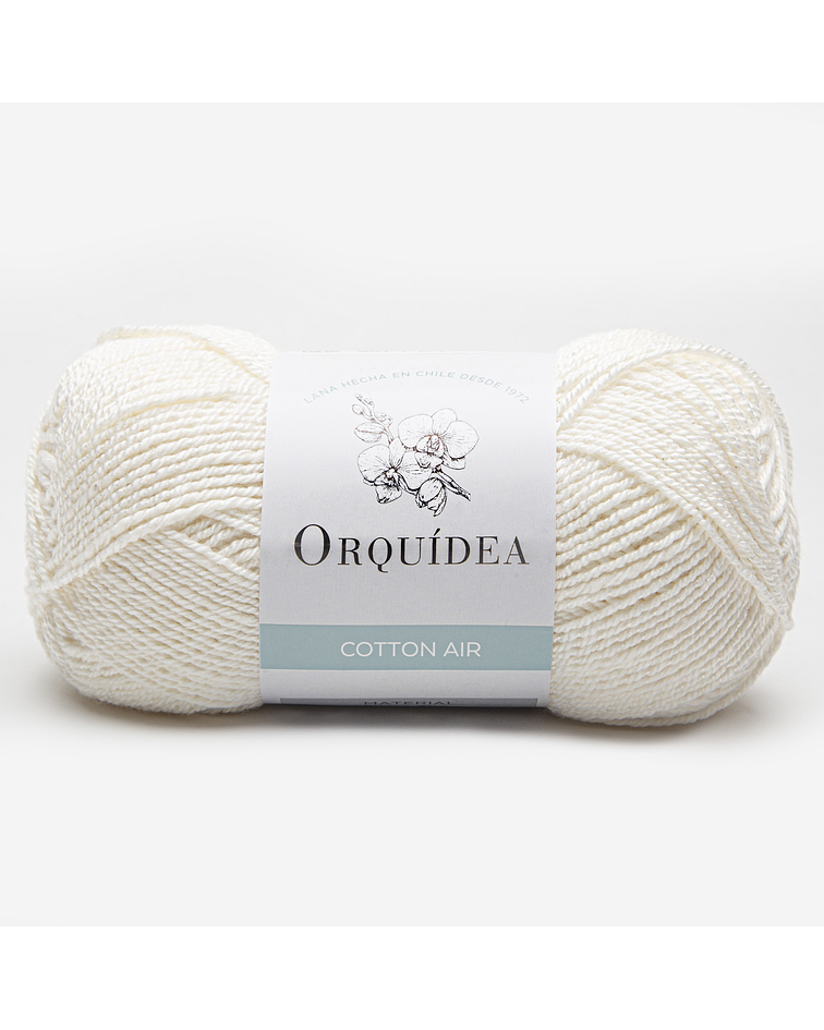 Cotton Air
