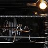 Horno eléctrico UT Prime EDP7