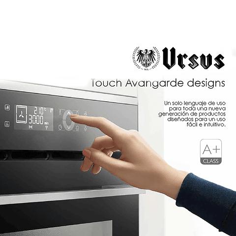 Horno eléctrico Ursus Avantgarde 90