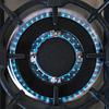 Encimera UT Prime GT4 FF / Gas Licuado