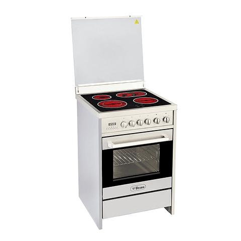 Cocina Ursus Pro Vitro 4
