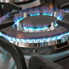 Encimera UT Prime GLT-5 / Gas Licuado