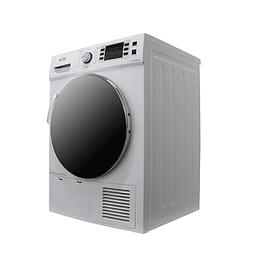 Secadora de Condensación UT CDM 9K15P