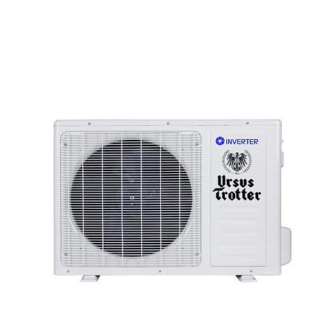 Equipo A/C Split UT Inverter 12000 BTU Wifi Frio/calor