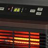 TurboCalefactor Infrared IRH-S 1500