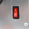 TurboCalefactor Infrared IRH-S 1500 wifi