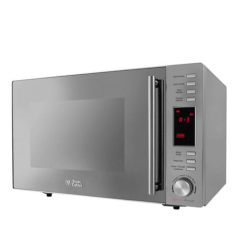 Microondas UT-ELEGANZ 930
