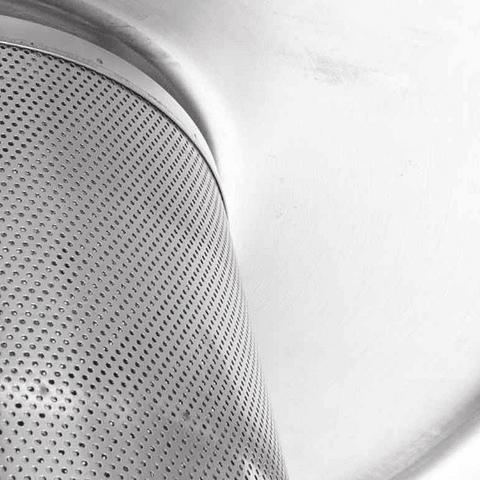 Calefactor De Terraza Ut 15-k Inox