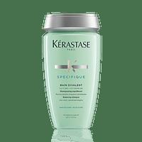 Shampoo Bain Divalent 1lt