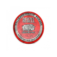 Pomada Reuzel Red High Shine 35gr