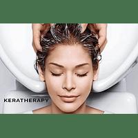 👩 Tratamiento Especial Keratherapy 30% OFF