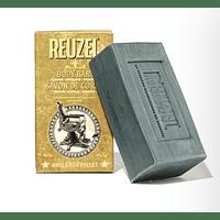 Jabón Corporal en Barra Reuzel 283.5gr
