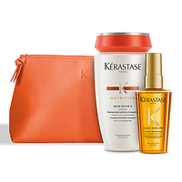 Estuche Kérastase My Beloved Nutritive 2