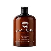 SHAMPOO BOFFEL LOSSLESS ROUTINE ANTI HAIR FALL 250ML