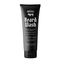 SHAMPOO BOFFEL BEARD WASH 180ML