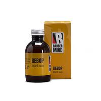 Shampoo Barber Bebop 100ml