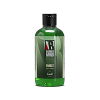Forest Hair Tonico Barber Mind 250ml