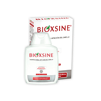 Bioxsine Shampoo Cabello Normal