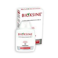 Bioxsine Shampoo Cabello Graso
